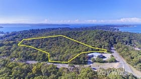 Rural / Farming commercial property sold at 30 Mount Waring Road Toronto NSW 2283