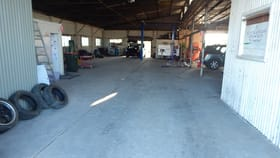 Showrooms / Bulky Goods commercial property for sale at 321 Gosport Street Moree NSW 2400