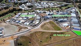 Development / Land commercial property sold at 48 Faure Lane Dunsborough WA 6281