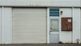 Other commercial property sold at 11/5 North Quay Boulevard Port Lincoln SA 5606