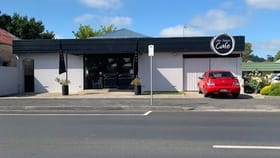 Shop & Retail commercial property for sale at 34 Sturt Street Mount Gambier SA 5290
