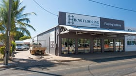 Shop & Retail commercial property sold at 24 Marian Street Mount Isa QLD 4825