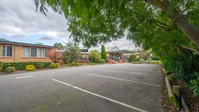 Development / Land commercial property sold at 59 Tindale Street Muswellbrook NSW 2333