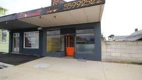 Retail commercial property for sale at 122 Dunlop Street Mortlake VIC 3272