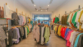 Shop & Retail commercial property for sale at 63 William Street Bathurst NSW 2795