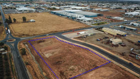 Development / Land commercial property for sale at Lot 2 Future Court Shepparton VIC 3630