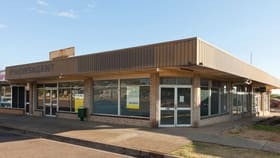 Shop & Retail commercial property for sale at 68 - 72 Robert Street Tamworth NSW 2340