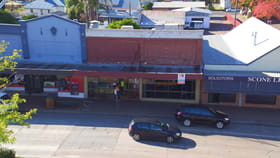 Retail commercial property for sale at 158 Kelly Street Scone NSW 2337