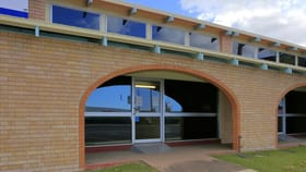 Offices commercial property for sale at 31 Maryborough Street Bundaberg Central QLD 4670