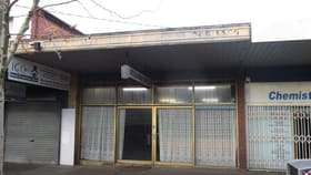 Shop & Retail commercial property sold at 11 Olsen Place Broadmeadows VIC 3047