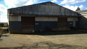 Industrial / Warehouse commercial property for sale at 10 Makepeace Street Rockville QLD 4350