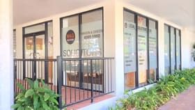 Shop & Retail commercial property sold at 4/51 Macrossan Street Port Douglas QLD 4877