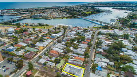Shop & Retail commercial property sold at 48 George Street East Fremantle WA 6158