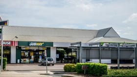 Shop & Retail commercial property for sale at 7 Egerton Street Emerald QLD 4720