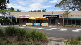 Medical / Consulting commercial property for sale at Shop 3/5 Biggs Avenue Beachmere QLD 4510