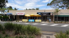 Shop & Retail commercial property for sale at Shop 3/5 Biggs Avenue Beachmere QLD 4510