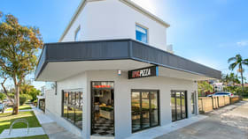 Shop & Retail commercial property sold at 134 Lyons Road Drummoyne NSW 2047