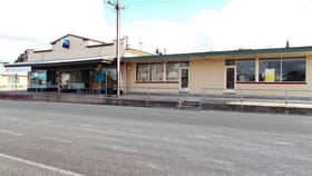 Shop & Retail commercial property for sale at 81-87 Binnie Street Bordertown SA 5268