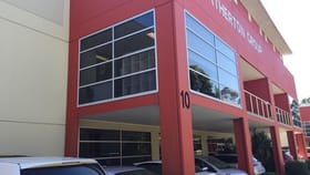 Factory, Warehouse & Industrial commercial property sold at 10/1 Reliance Drive Tuggerah NSW 2259