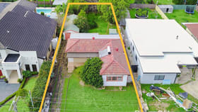 Development / Land commercial property sold at 74 Chelmsford Road South Wentworthville NSW 2145
