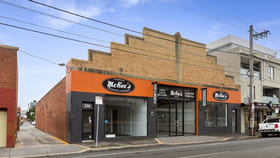 Offices commercial property sold at 296-298 Neerim Road Carnegie VIC 3163