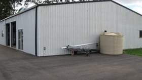 Industrial / Warehouse commercial property for sale at Tolga QLD 4882