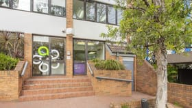 Medical / Consulting commercial property sold at Suite 19, 130-134 Pacific Highway St Leonards NSW 2065