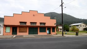 Shop & Retail commercial property sold at 5 Still Street Tully QLD 4854