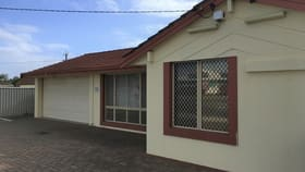 Medical / Consulting commercial property sold at 8 Grange Drive Cooloongup WA 6168