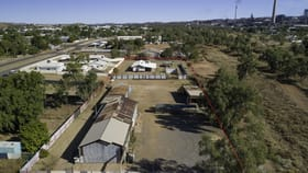 Development / Land commercial property sold at 135 West Street Mount Isa QLD 4825