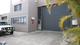 Factory, Warehouse & Industrial commercial property sold at 39 Harrison Street Maryville NSW 2293