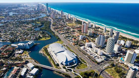 Retail commercial property for sale at G06/88 Surf Parade Broadbeach QLD 4218
