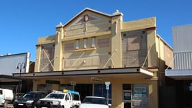 Medical / Consulting commercial property for sale at 161 Balo Street Moree NSW 2400