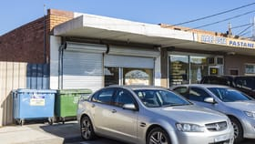 Shop & Retail commercial property sold at 33 Augusta Avenue Campbellfield VIC 3061