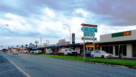 Shop & Retail commercial property for sale at 118-122 Nebo Road Mackay QLD 4740