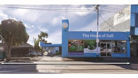 Showrooms / Bulky Goods commercial property for sale at 1339-1347 High Street Malvern VIC 3144