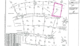 Development / Land commercial property for sale at Lot 904 Michigan Road Kelso NSW 2795