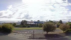 Development / Land commercial property for sale at 35 Queen Street Burnie TAS 7320