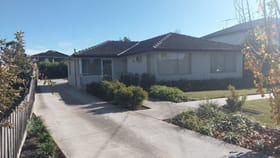 Medical / Consulting commercial property sold at 83 Blackburn Road Mount Waverley VIC 3149