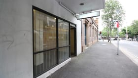 Medical / Consulting commercial property for sale at 32 Regent Street Chippendale NSW 2008