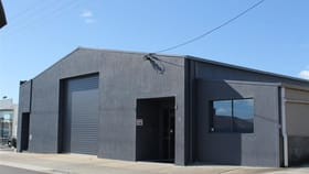 Showrooms / Bulky Goods commercial property for sale at 3 Evans Street Cooee TAS 7320