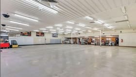 Shop & Retail commercial property sold at 550 Goodwood Rd Daw Park SA 5041