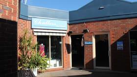 Shop & Retail commercial property for sale at Shop 6/34-38 Thompson Avenue Cowes VIC 3922