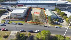 Development / Land commercial property sold at 9 Sharon Road Batemans Bay NSW 2536