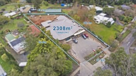 Shop & Retail commercial property for sale at Emerald VIC 3782