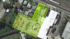 Development / Land commercial property for sale at 135 Lackey Road Moss Vale NSW 2577