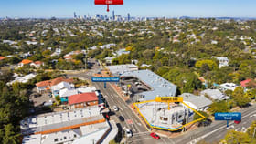 Offices commercial property sold at 498 Waterworks Road Ashgrove QLD 4060