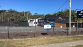 Showrooms / Bulky Goods commercial property for sale at 103 Olsen Street Labrador QLD 4215