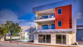 Showrooms / Bulky Goods commercial property for sale at 1 & 2, 5 Bramall Street East Perth WA 6004