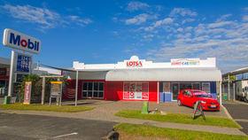 Shop & Retail commercial property sold at 11 Warner Street Port Douglas QLD 4877
